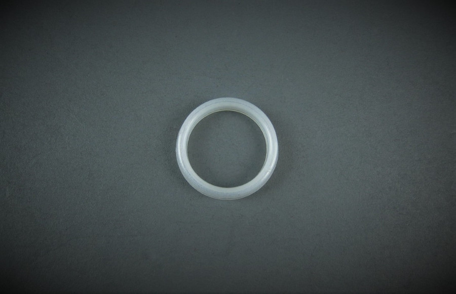Titan 0529921 / 529921 Flexspray Nozzle Seal -OEM