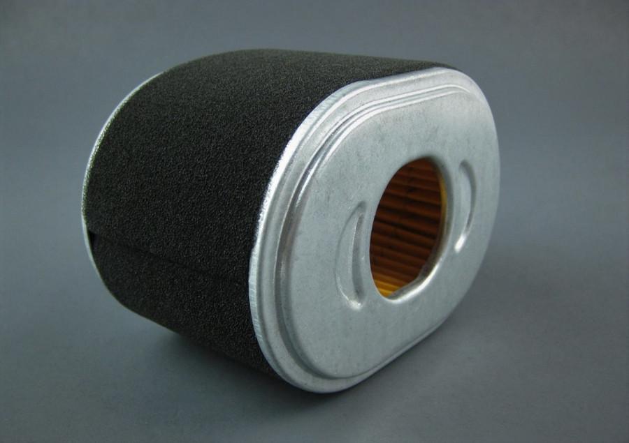 MTM Hydro 50.5135 Air Filter GX 140, 160, 200