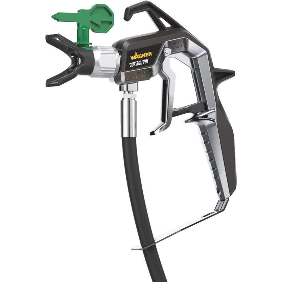 Wagner 0580600 / 580600 HEA Control Pro Gun -OEM