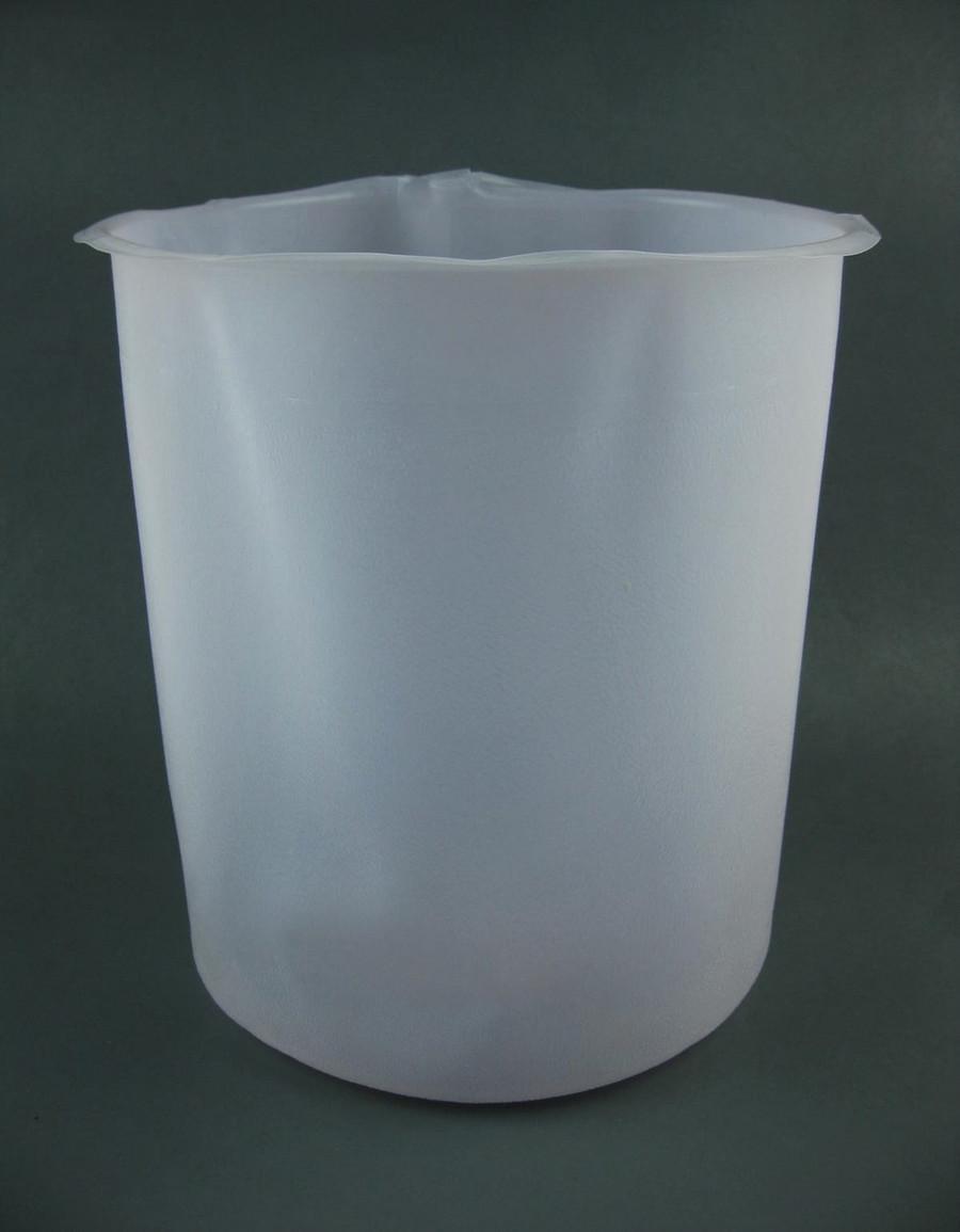 Titan 0295272 / 295272 Pressure Pot Liner 12 Pack -OEM