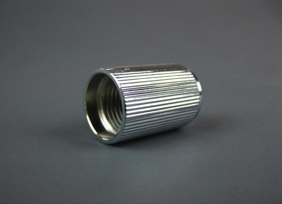 Titan 0524490 / 524490 Material Adjustment Knob -OEM