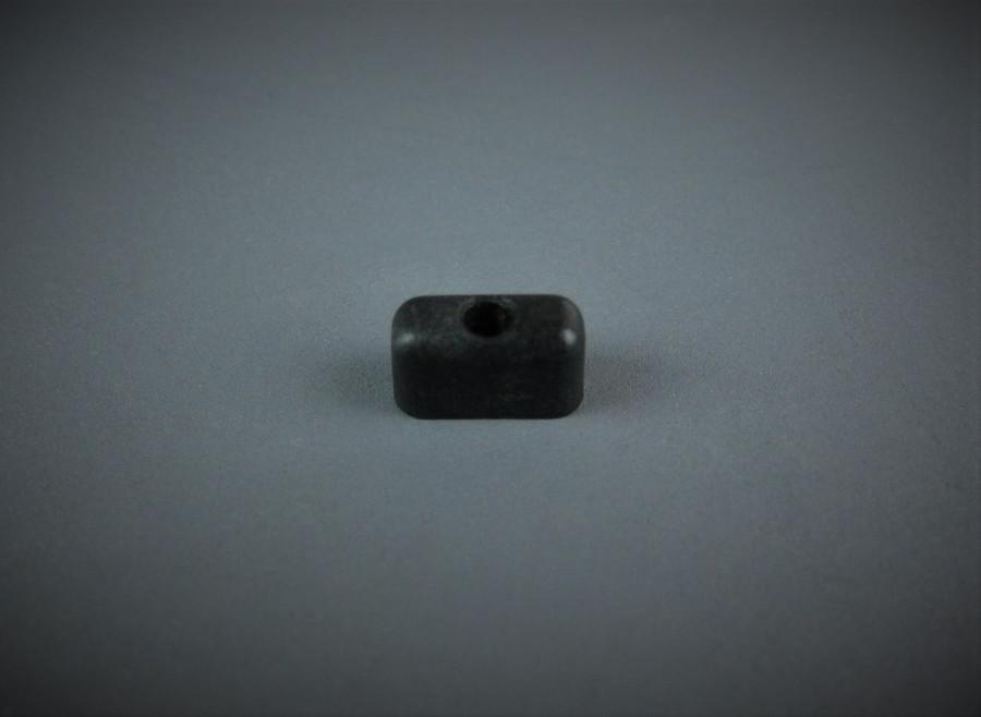 Titan 0277449 / 277449 Tube Lever Bearing -OEM