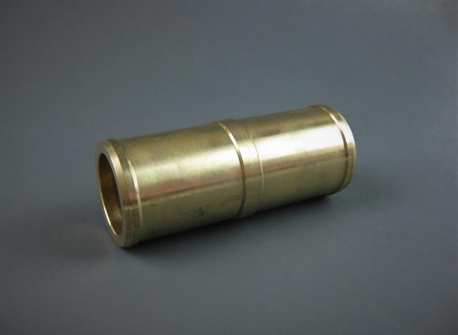 Titan Speeflo 800-636A / 800636 Bushing Piston Extention -OEM