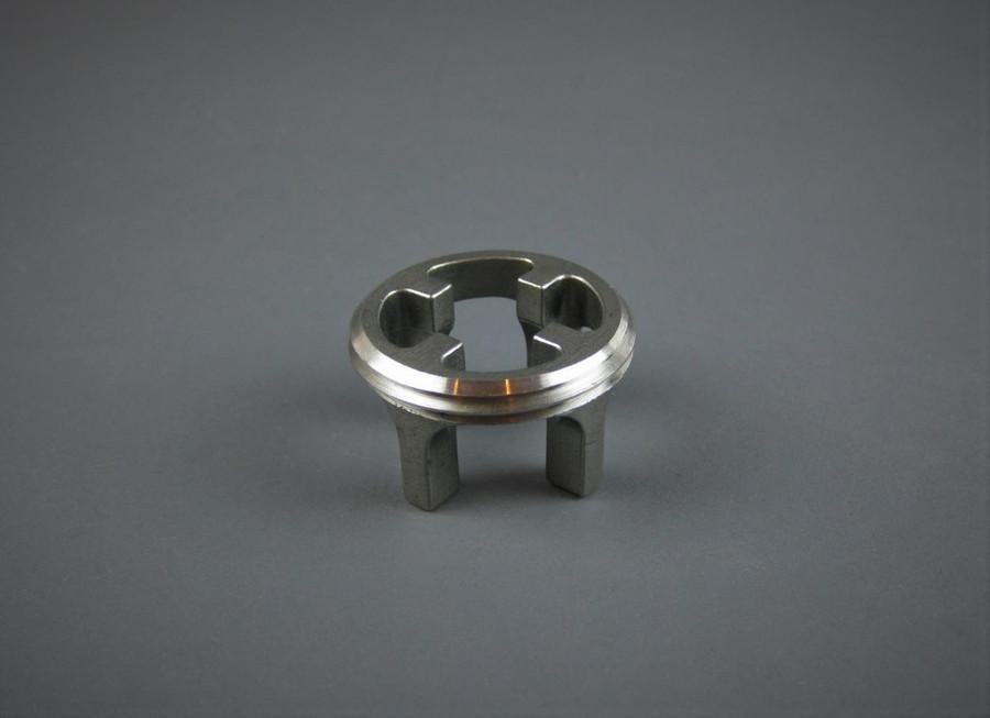 Titan 107-056 / 107056 Ball Cage -OEM