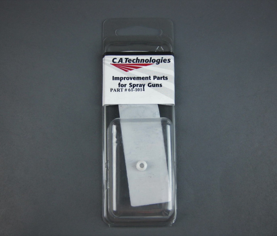 C.A. Technologies/ C.A.T. 61-1014 / 611014 Techline Needle Packing