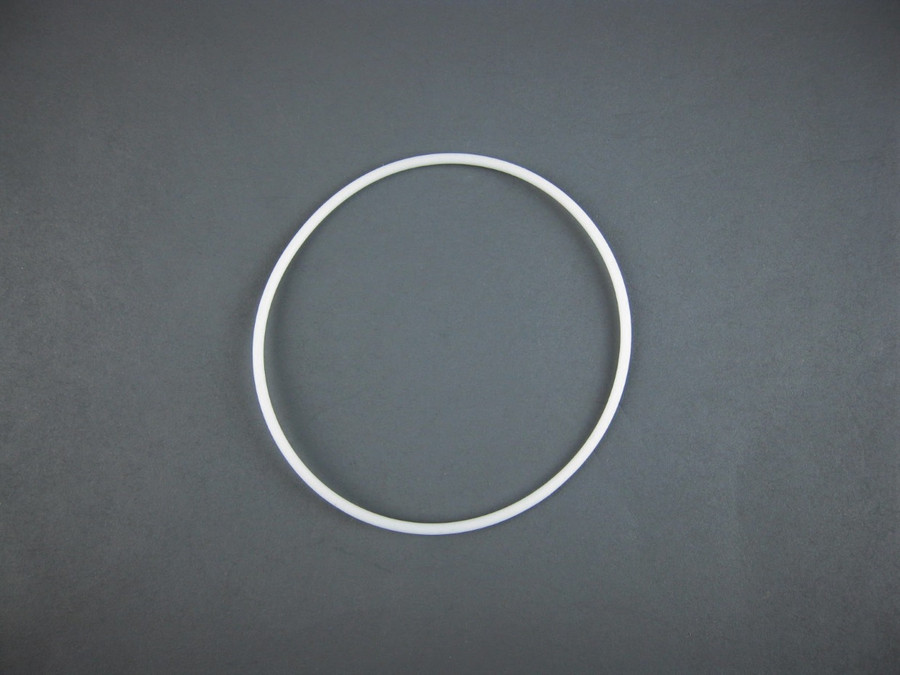 Bedford 15-3137 Replacement 116-377 / 116377 Teflon O-Ring