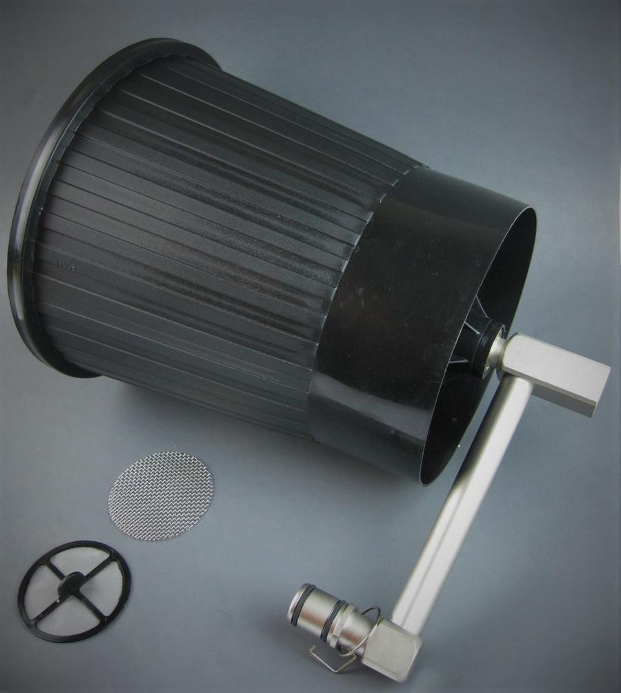 Titan 704-453 / 704453 Hopper Accessory-OEM