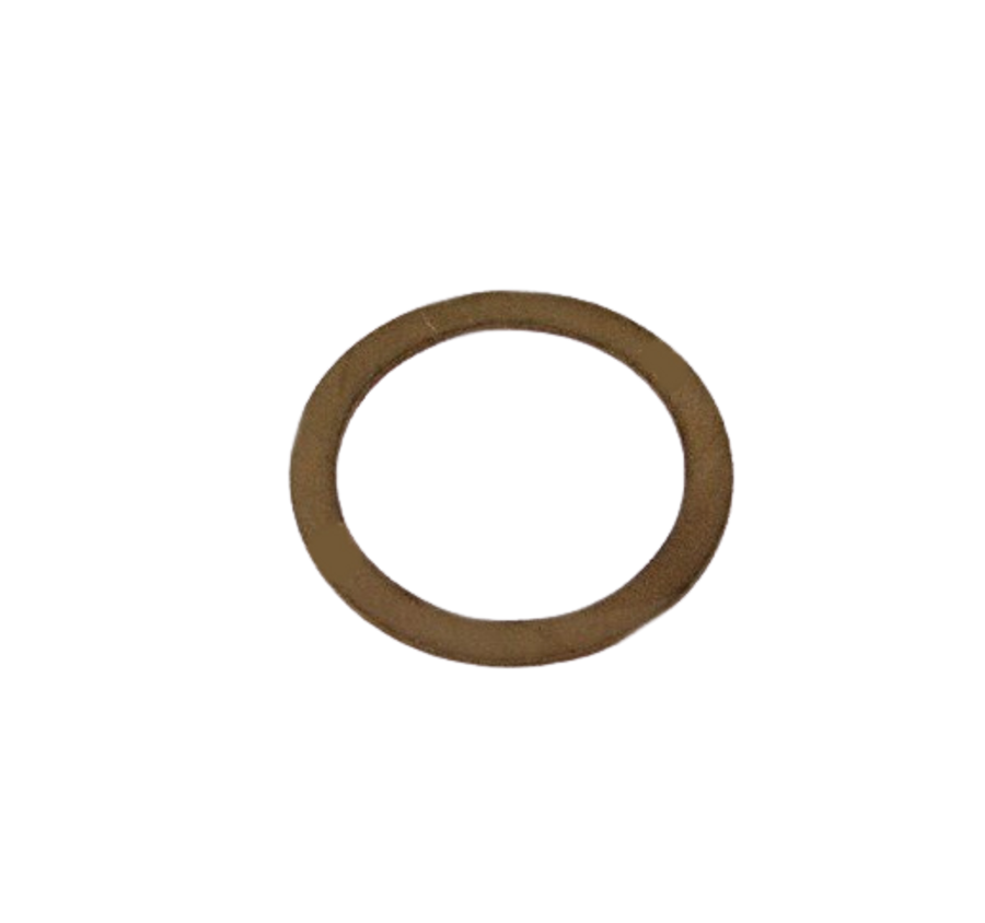 Bedford 54-7 Replacement Binks 82-467 HVLP Leather Cup Gasket