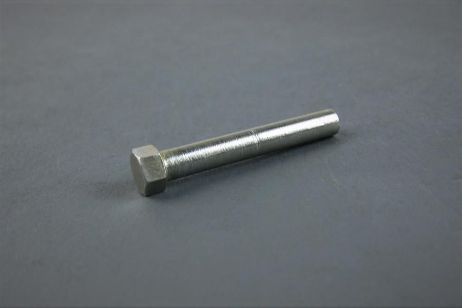 Titan 550-454 / 550454 Long Trigger Screw -OEM