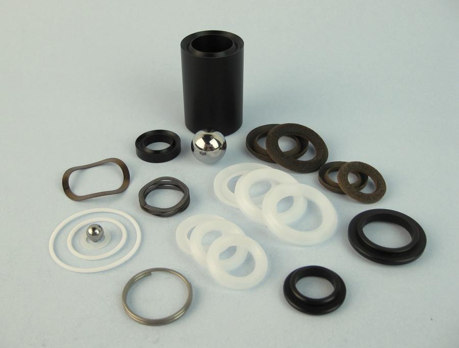 Wagner Spraytech 0294905 or 294905 or Bedford 20-2066 Repair Kit Ep2300 - Aftermarket