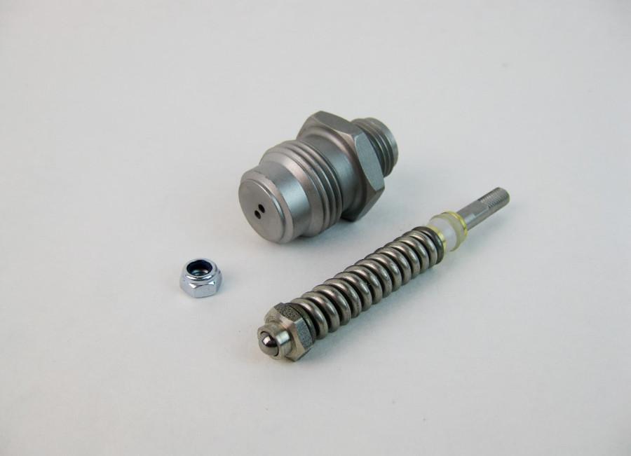 Titan Spraytech 0296294 or 296294 or Bedford 20-2737 Airless Gun Repair Kit -Aftermarket