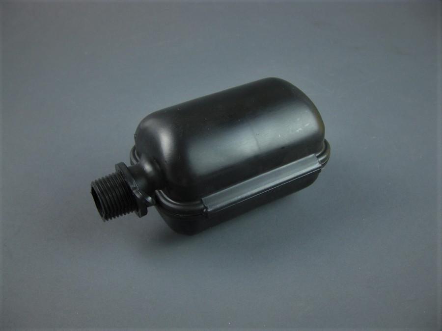 Titan 0295746 / 295746 Filter Assembly -OEM
