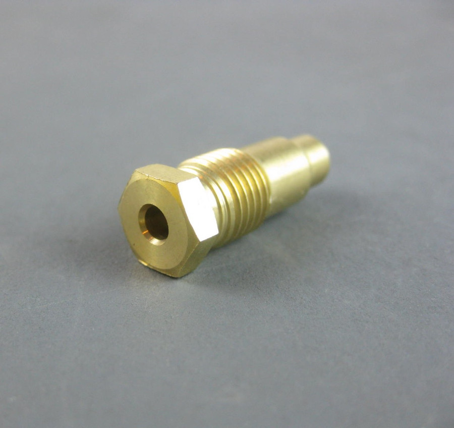 Titan 0524485 / 524485 Nut, Adjustment, Packing