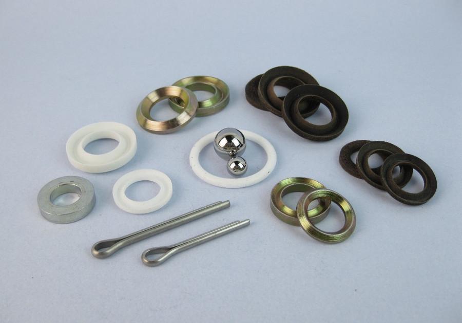 Bedford 20-1084 Replacement 218135 or 218-135 Piston Repair Kit