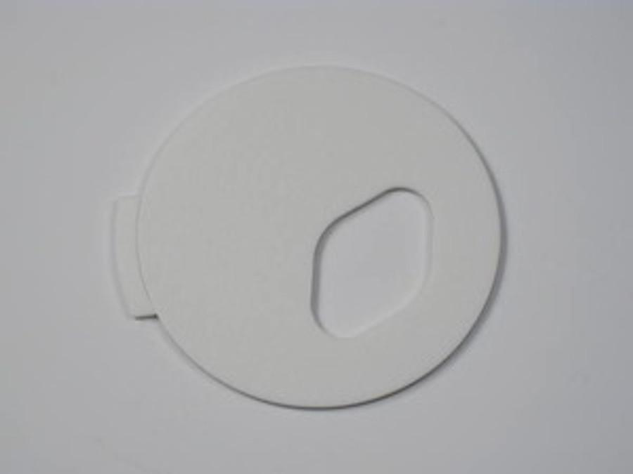 Graco 16E403 or 16E-403 Truecoat Cup Seal OEM