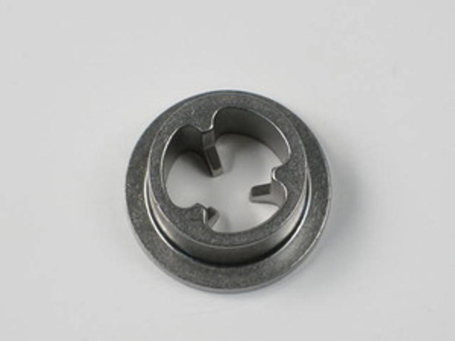 Graco 192624 or 192-624 Ball Guide OEM