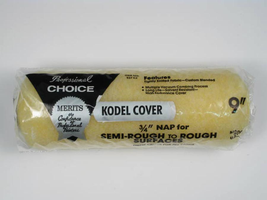 """Royal Roller Cover 3/4"""" Nap Kodel 937C2"""