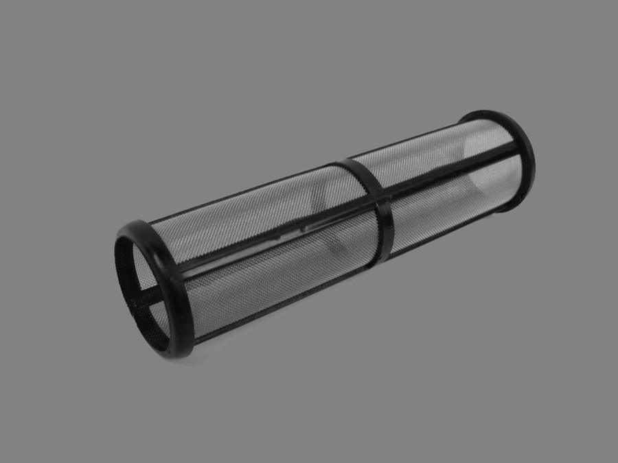 Prosource 245527 or 245-527 Manifold Filter Medium 60 Mesh