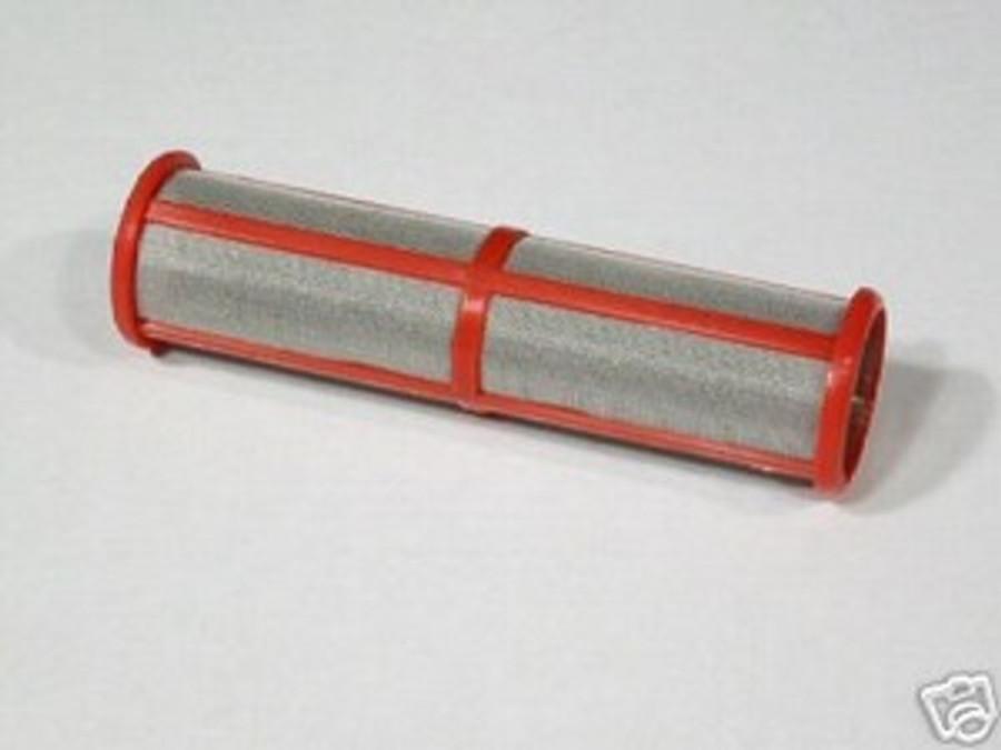 Prosource 245526 or 245-526 Manifold Filter Medium 200 Mesh