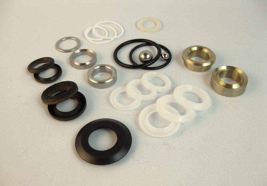 Prosource 287825 or 287-825 Repair Kit