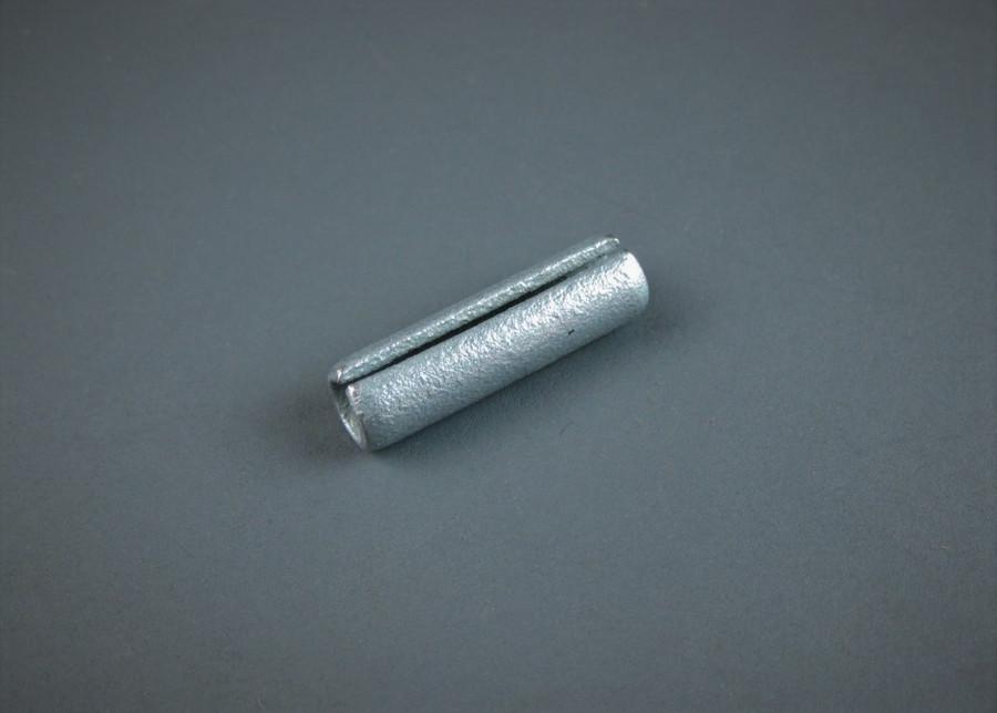 Titan 590-508 / 590508 / 0295610  5/16 X 1-1/8 Plated Pin Roll -OEM
