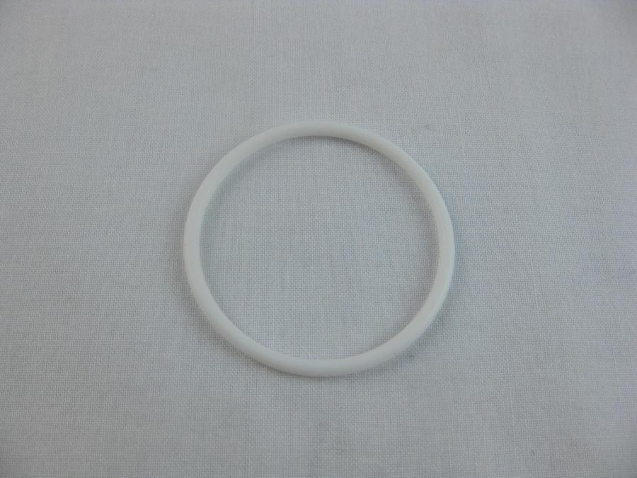 Titan 702-303 / 702303 2-130 O-Ring -OEM