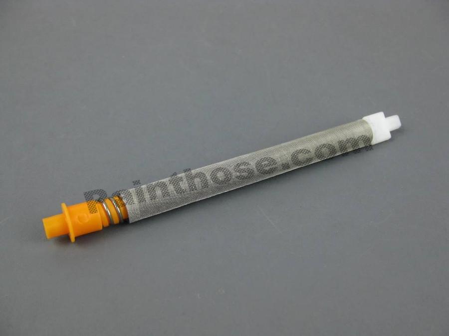 ProSource 218-133 or 218133 Orange Gun Filter.