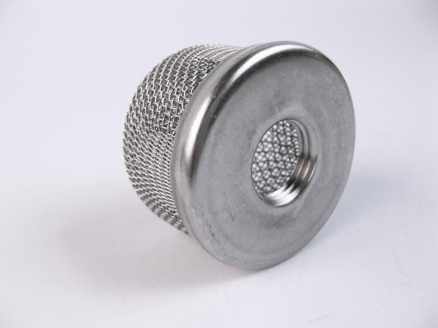 "Prosource 181073 or 181-073 Inlet Filter Strainer 1/2"" NPT"