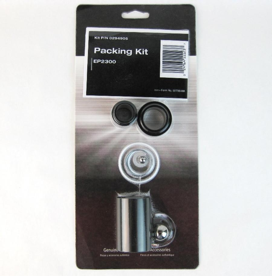 Wagner Spraytech 0294905 or 294905 Repair Kit Ep2300 OEM