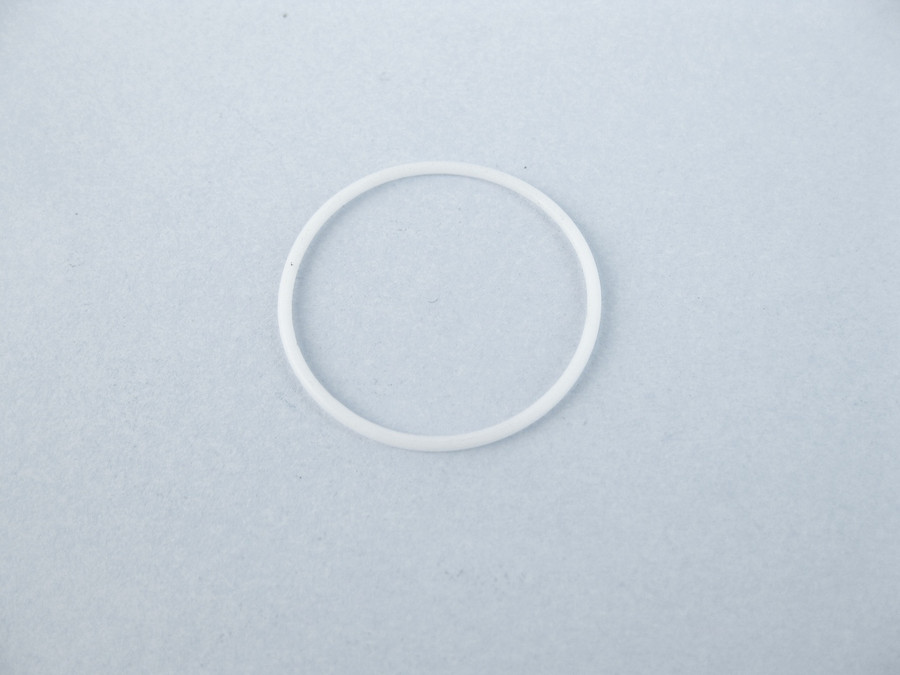 ProSource 15B112 or 15B-112 O-ring teflon for 244194, 235703, 243091 kits
