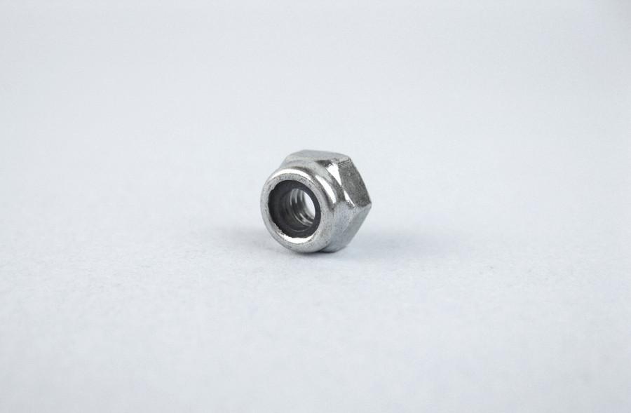 Graco 105334 or 105-334 Lock Nut OEM