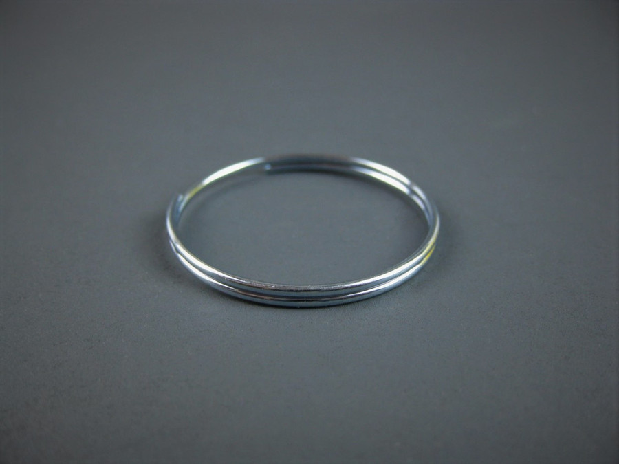 Titan 800-382 / 800-382 / 0507768 Split Retaining Ring -OEM