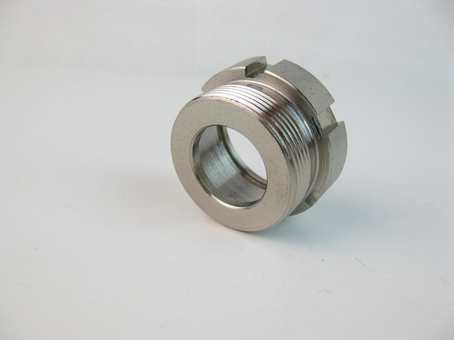 Graco 193046 or 193-046 Packing Nut OEM