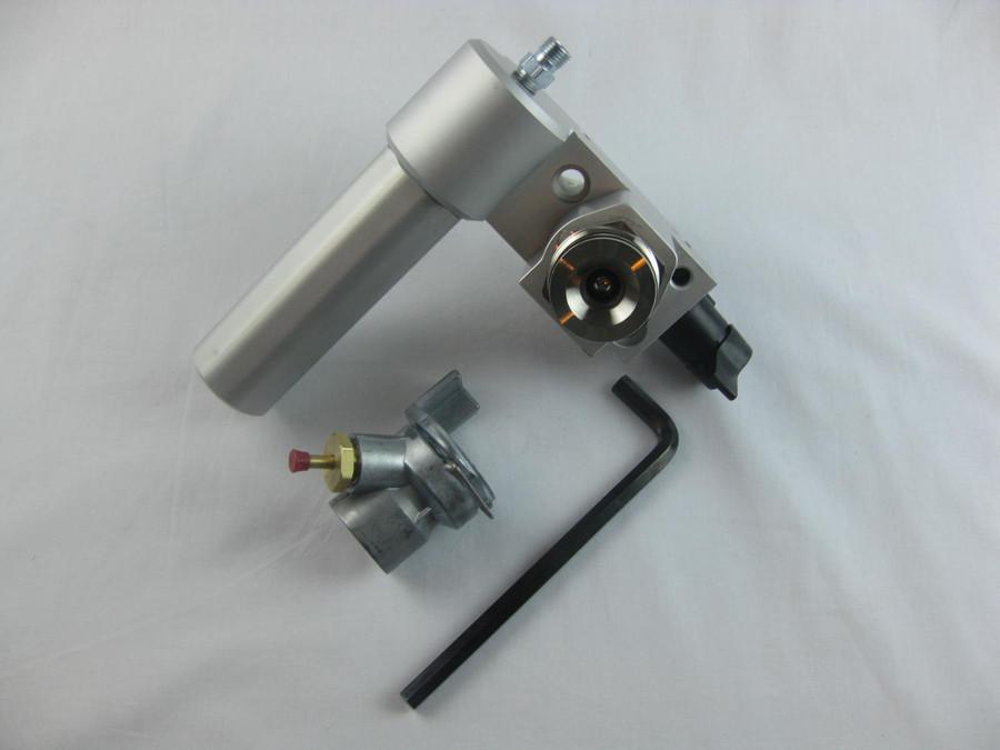 Titan 805-233A / 805-233 Fluid Section Assembly Service Kit -OEM