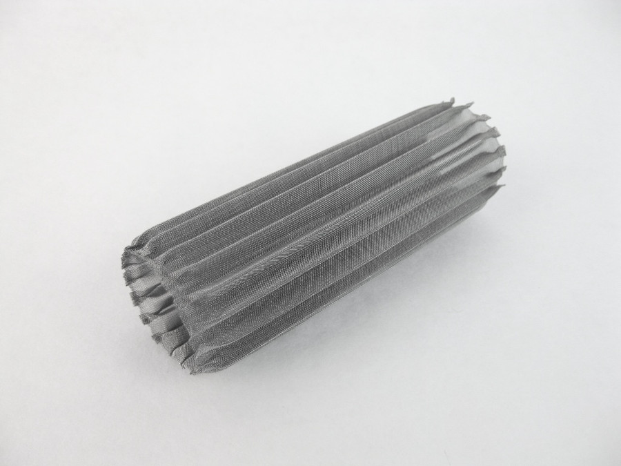 Binks 41-2627 or 412627 Filter Element 100 Mesh