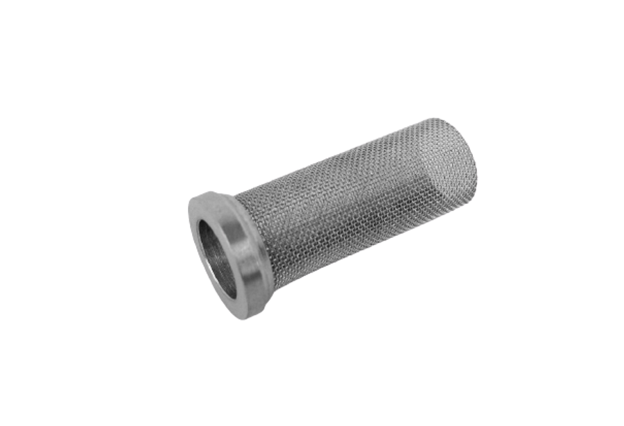 Bedford 14-1732 Replacement Binks 83-2089 or 832089 Filter Element 50 mesh