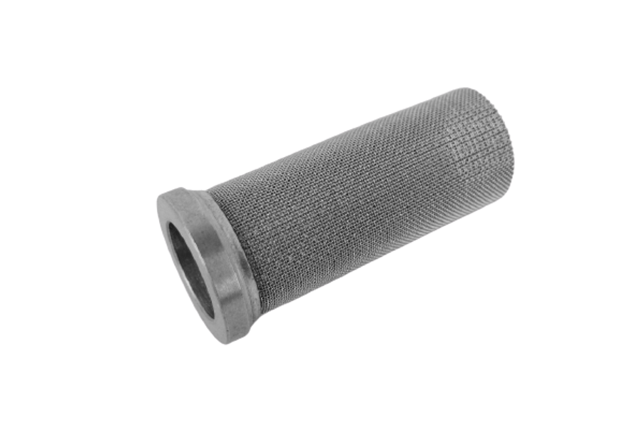 Bedford 14-1733 Replacement Binks 83-2596 or 832596 Filter Element 80 mesh