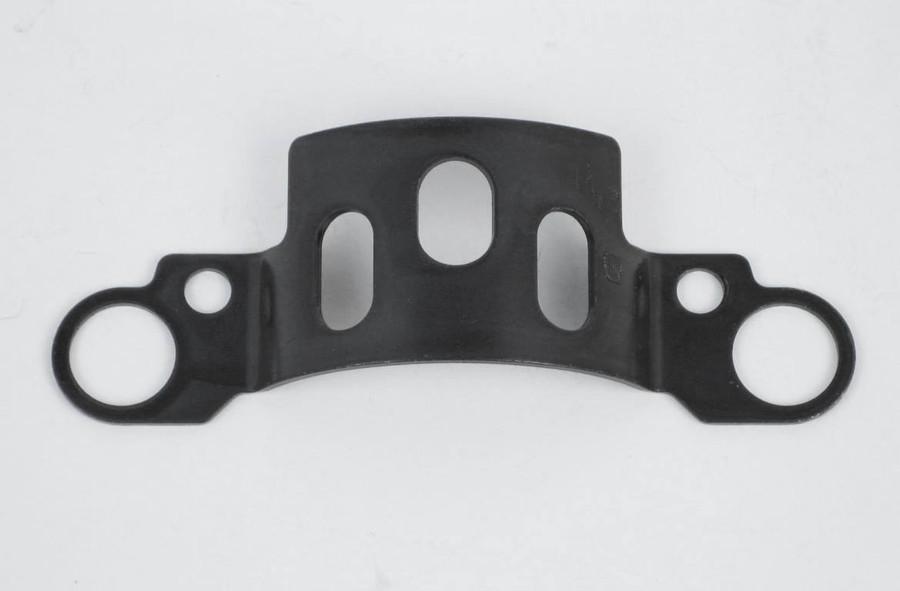 Graco 15C762 or 15C-762 Pump Rod Shield OEM