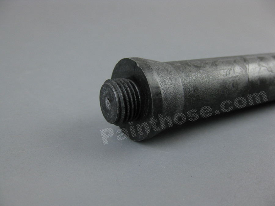 Graco 15C766 or 15C-766 Manifold Diffusion Filter Support Tube OEM