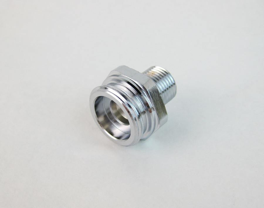 Wagner 275300 or 0275300 HLVP Material Adjustment Housing