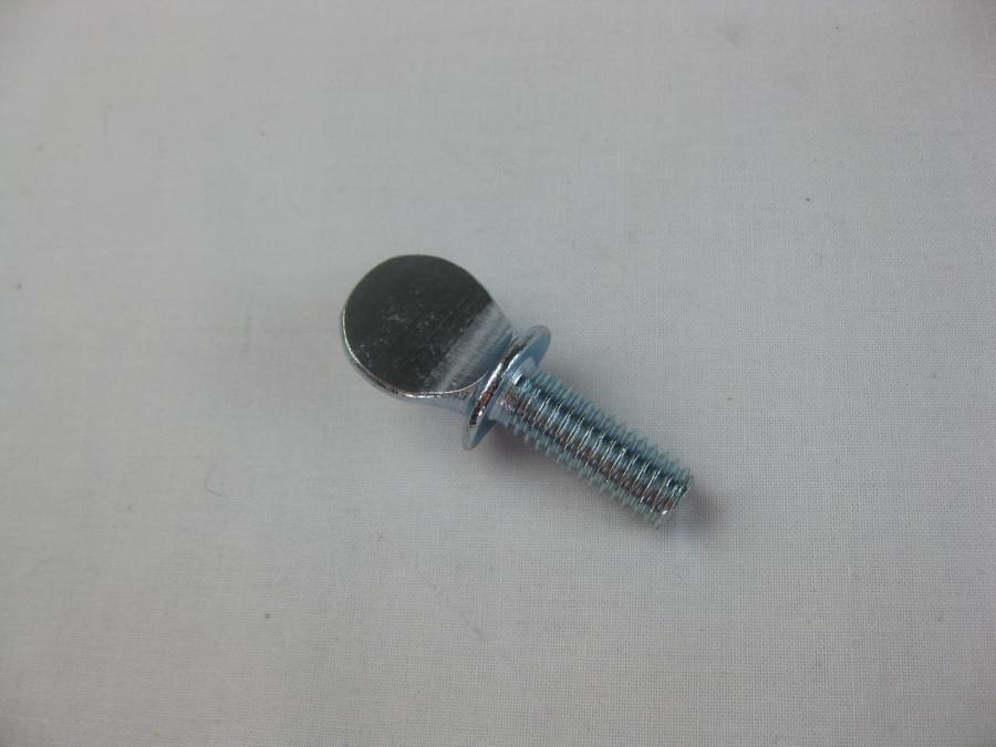 Titan 862-438 / 862438 Thumb Screw W/ Shoulder -OEM