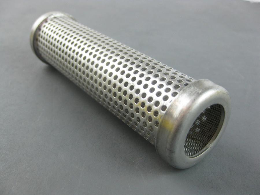 Titan 920-004 / 920004 50 MESH LONG FILTER SCREEN - OEM