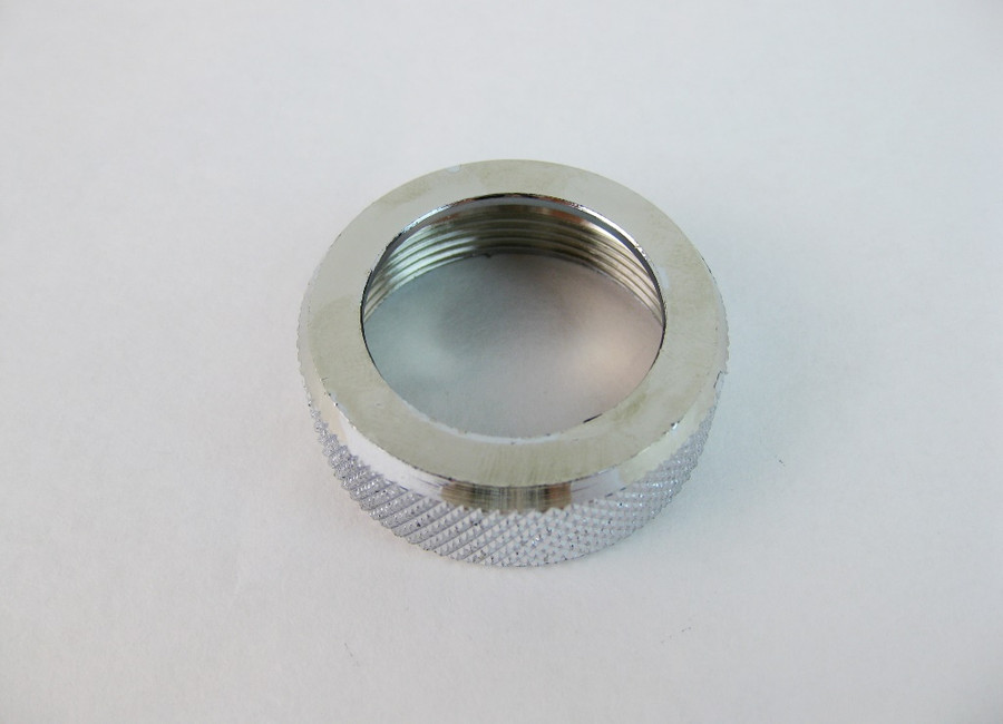 Wagner 0275582 or 275582 or 0277507 HVLP Retaining Ring