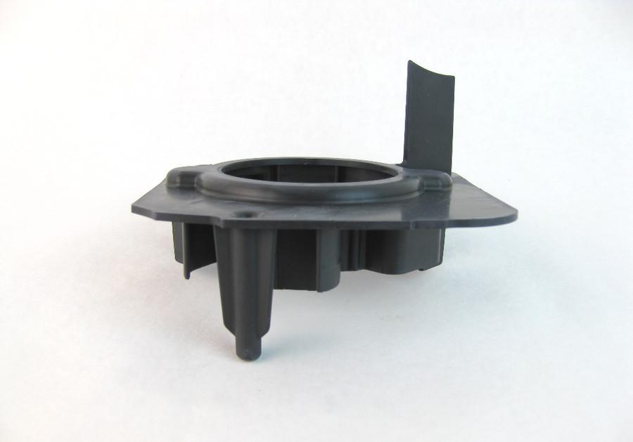 Titan 805-352 or 805352 Motor Baffle 1140 1140IX