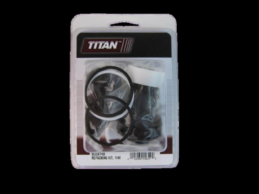 Titan 558740 or 0558740 Repair Kit OEM