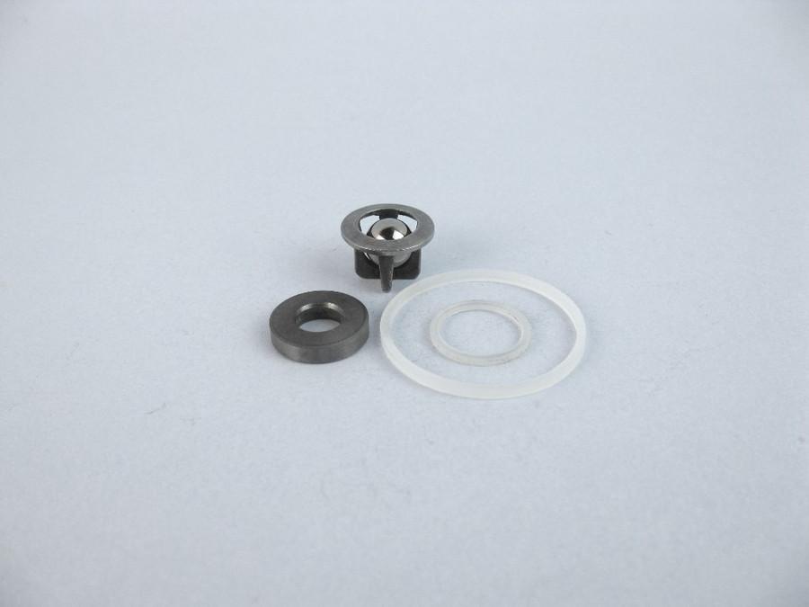 Titan 805-845 or 805845 Outlet Valve Repair Kit