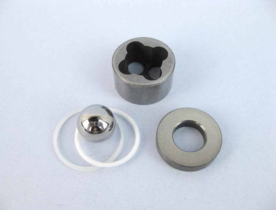 Titan 805-846 or 805846 Inlet Valve Kit OEM