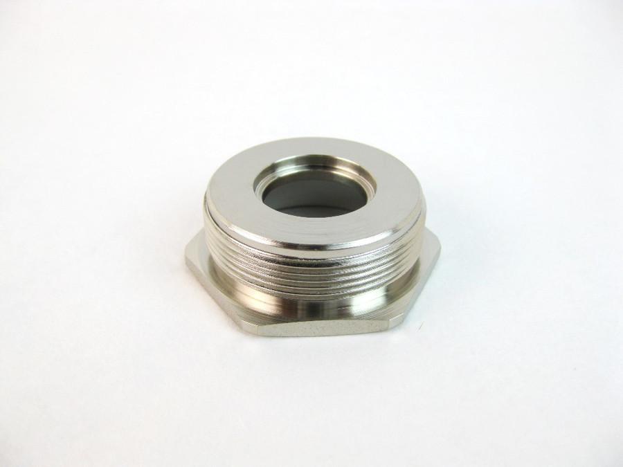 Titan 730-508 or 730508 Retainer