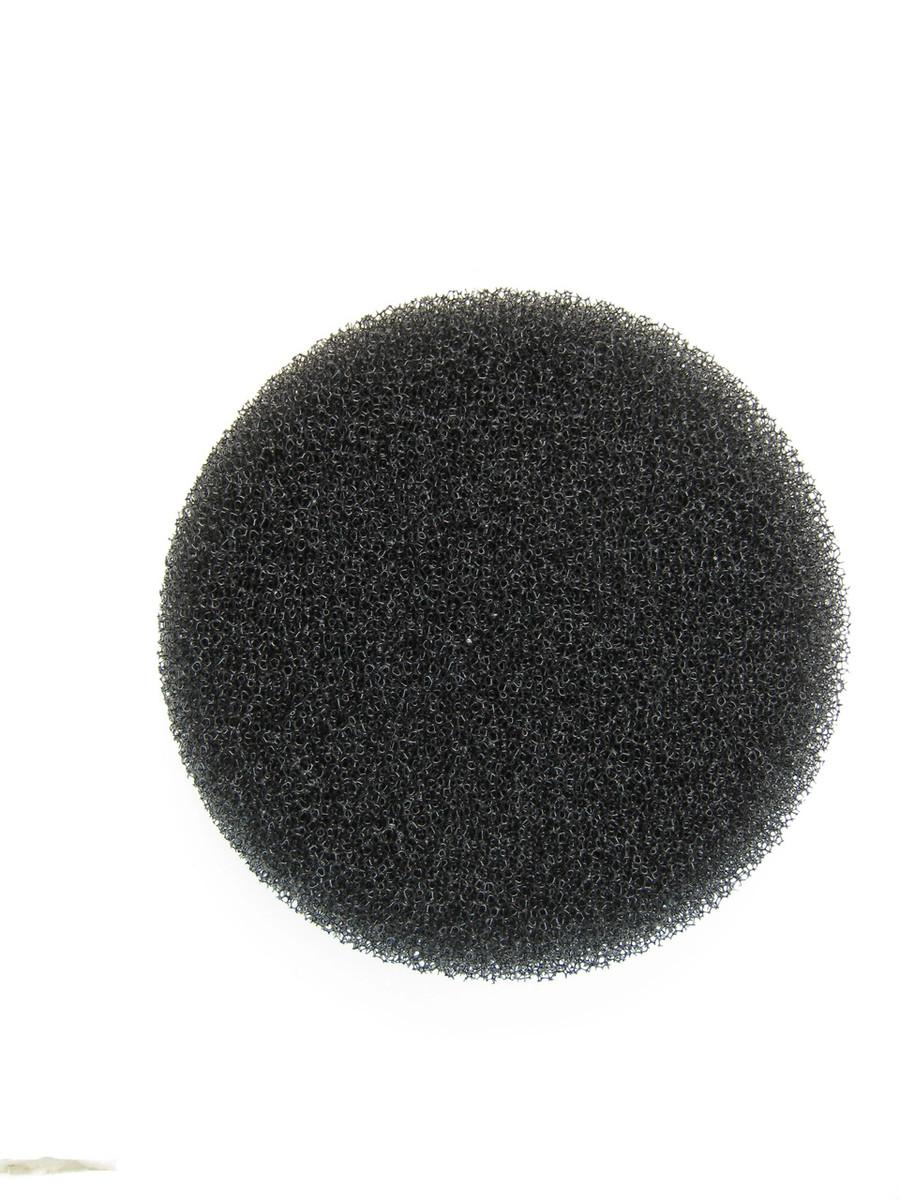"""Titan 0276549 or 276549 Filter 5"""" diameter or Wagner"""