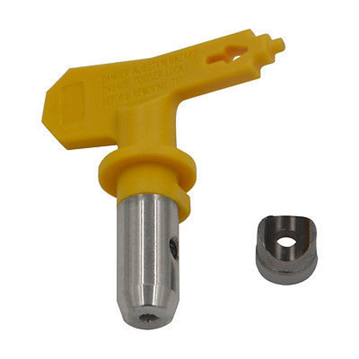 AIRLESS 415 PAINT SPRAY TIP FOR PAINT SPRAYERS